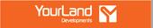 Yourland Pty Ltd - BENDIGO