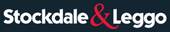 95 Anaconda Road sold by Stockdale & Leggo - Narre Warren