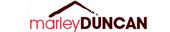 Marley Duncan Real Estate - Gawler (RLA 198802)