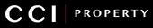 CCI Property - NORMAN PARK