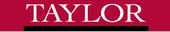 Taylor Real Estate - Hunter Valley