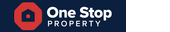 13/184-190 Gatton Street sold by One Stop Property - Cairns
