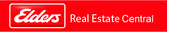 948 Moramockining Road sold by Elders Real Estate Central - SPEARWOOD