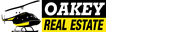 2 Myall Street sold by Oakey Real Estate - Oakey