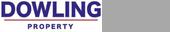 Dowling Real Estate - Kurri Kurri