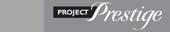 Project Prestige