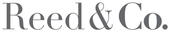 Reed and Co. Estate Agents - Noosaville