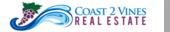 Coast 2 Vines Real Estate - GOOLWA