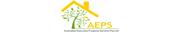 Australian Executive Property Services - DOCKLANDS