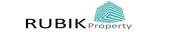 Rubik Property
