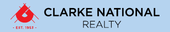 Clarke National REALTY - Revesby