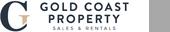 33/142 The Esplanade sold by Gold Coast Property Sales & Rentals - Gold Coast