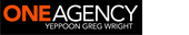 One Agency Yeppoon Greg Wright - YEPPOON