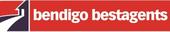 Bendigo Bestagents - Bendigo
