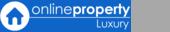 Online Property - MAROOCHYDORE