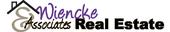 Wiencke & Associates Real Estate - Freeling (RLA233441)