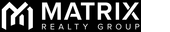 Matrix Realty Group - Applecross