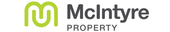 1 Mary Lee Street sold by McIntyre Property
