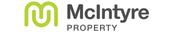 129 Dumas Street sold by McIntyre Property