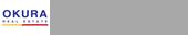 Okura Real Estate - WAHROONGA