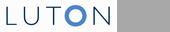 Luton Properties - GUNGAHLIN