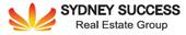 Sydney Success Real Estate - Sydney