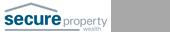 Secure Property Wealth - DONCASTER EAST