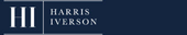 Harris Iverson Property Agents - Gunderman