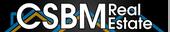 CSBM Real Estate - THORNTON
