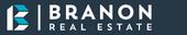 Branon Real Estate - HAMPTON