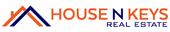 House N Keys Real Estate