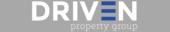 Driven Property Group - Como