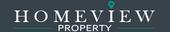 Homeview Property - Kingsgrove