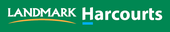 Landmark Harcourts - Ingham