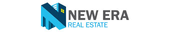 New Era Real Estate - Westmead