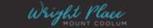 Wright Place Mount Coolum - Mount Coolum