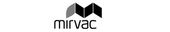 Mirvac - Ascot