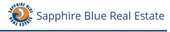 Sapphire Blue Real Estate - Pambula
