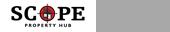 Scope Property Hub