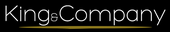King & Company Property Group - Waterford