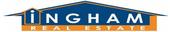 Ingham Real Estate - INGHAM