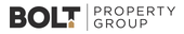 Bolt Property Group Pty Ltd