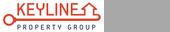 Lot 767 Yeomans sold by Keyline Property Group Pty ltd - North Richmond