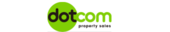 Dotcom Property Sales - Newcastle Region