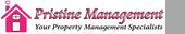 Pristine Management