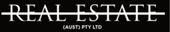 Real Estate (Aust) Pty Ltd -  Broadbeach Waters
