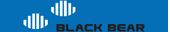 Black Bear Sales Group