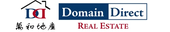 Domain Direct Real Estate - Burwood