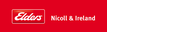 2 Silver Street sold by Elders - Nicoll & Ireland