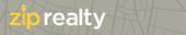 Zip Realty - Surry Hills